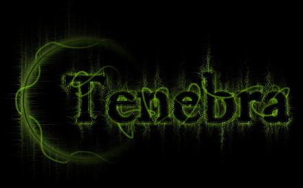 Tenebra