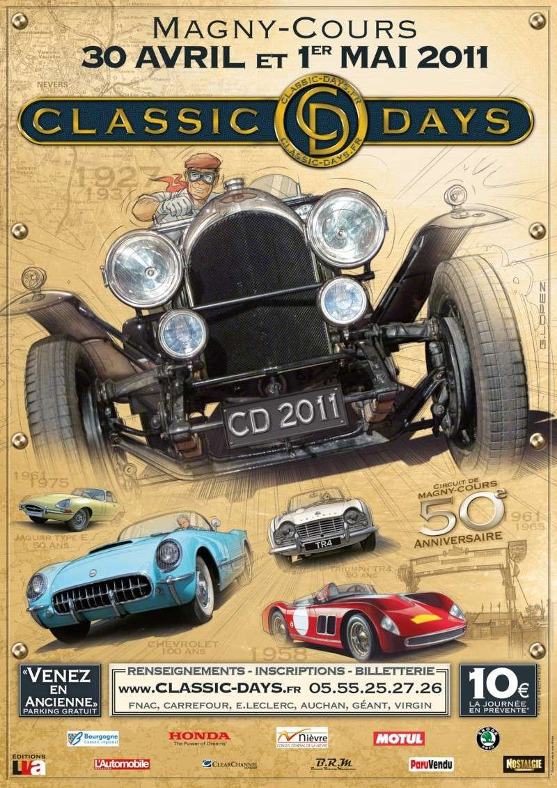 CLASSIC DAYS magny cours 2011 Cd11-a10