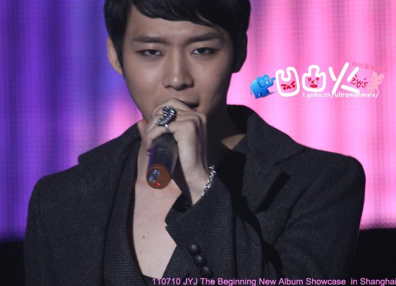 Park Yoochun Huhyui10