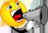 """<font color=""""#9acd32""""size=""""4""""><b>Anunțuri și Utilități</b></font>"""
