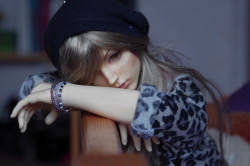 [Sweet Mania] Blue Ocean [Narae ft Jina Boy] P.28 Angel610