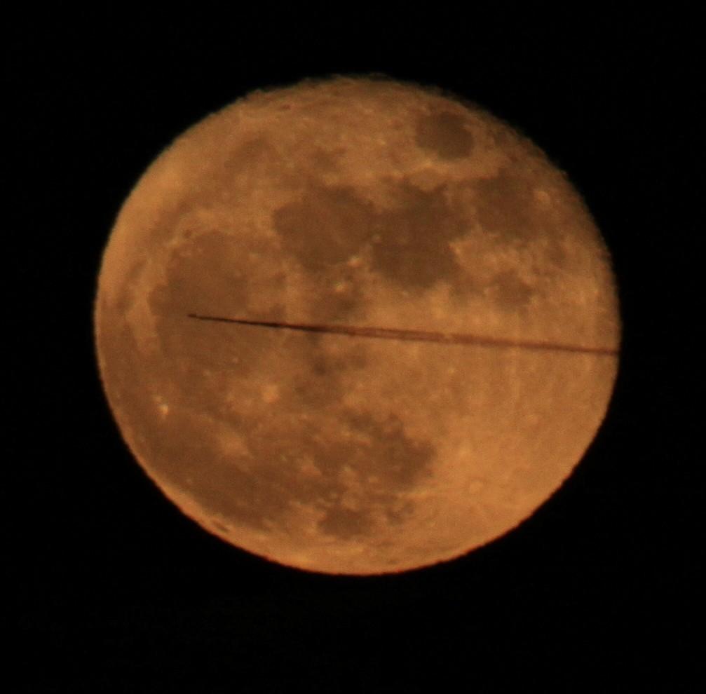 Wer hat den Mann im Mond gesehen ? Vollmo11