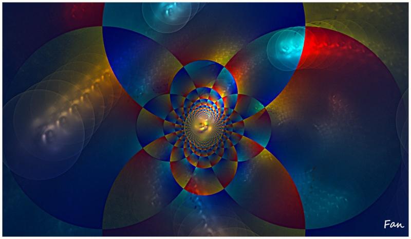 Les fractales et leur montage  en image 0310