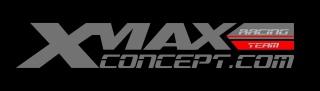 Zone-XMax le forum du Scooter GT - Portail 38753210