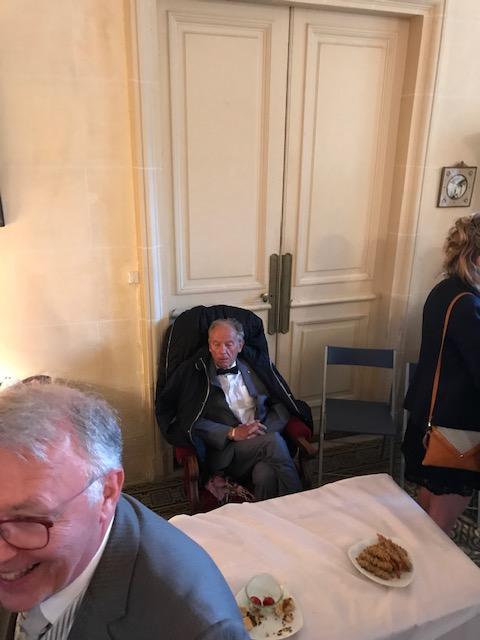Mariage en Beaujolais Img_3814