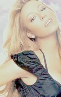 Mariah Carey 200/320 Avsire10