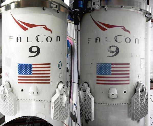 Falcon 9 (Orbcomm) - 22.12.2015 - Page 17 Cxpfda10