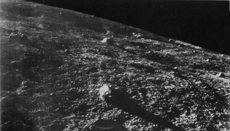 50 ans sur la Lune avec Luna 9 Sans_t11