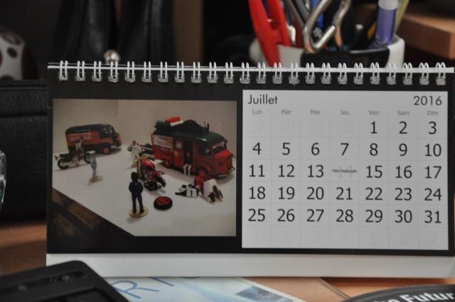 Un calendrier pour 2016 Dsc_2819