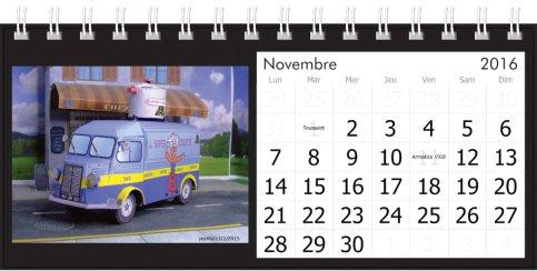 Un calendrier pour 2016 - Page 3 Moide10