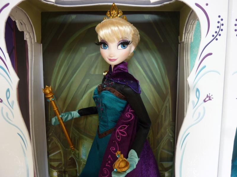 Nos poupées LE en photo : Pour le plaisir de partager - Page 3 P1150010