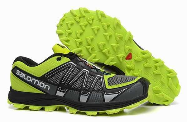 [Conseil] Quelles types de chaussures Chauss10