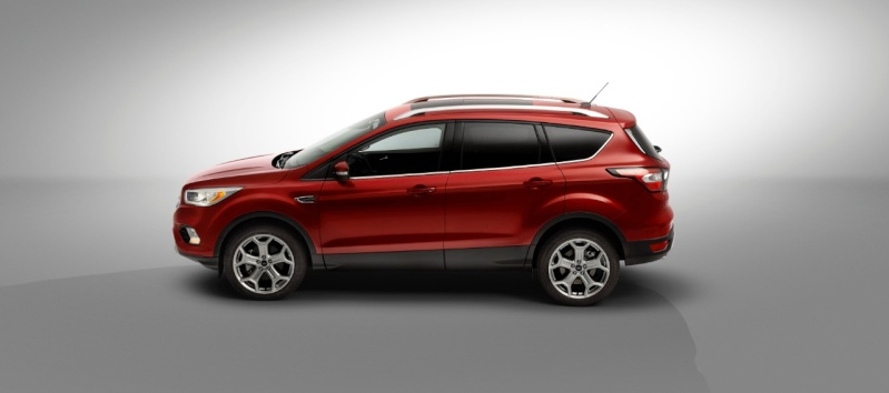 2015 - [Ford] Kuga/Escape Restylé - Page 2 17ford11