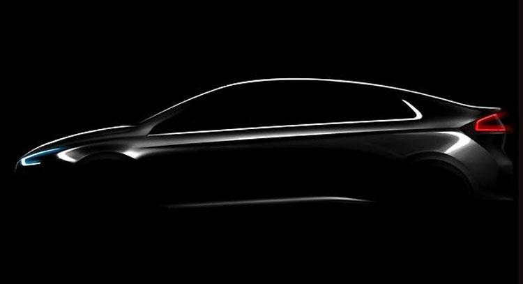 2016 - [Hyundai] Ioniq 2017-h10