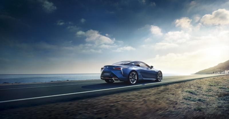 2016 - [Lexus] LC 500 - Page 4 970a_l10