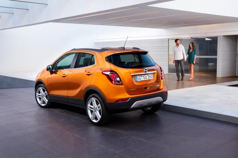 [2016] Opel MOKKA X - Page 2 Opel-m10