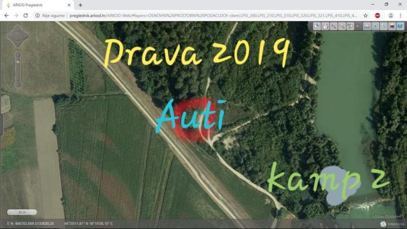 Susret na Dravi 2019 69400010