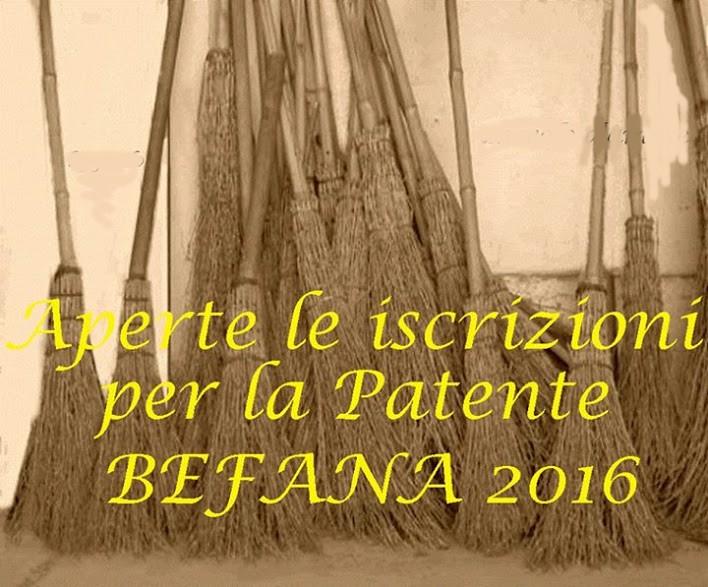 ***GIOVEDI 31 DICEMBRE AUGURI DI BUON ANNO 2016 COMPLOTTO!!!*** 12369010