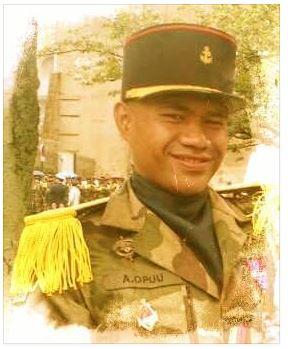 décès du caporal chef Opuu  Captur10