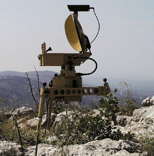 BOR-A 550 de thales.....utiliser comme anti-drone Img40310