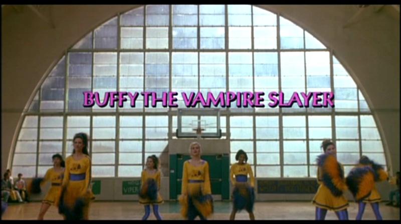 "Série ""Buffy"" - Page 2 Pdvd_033"