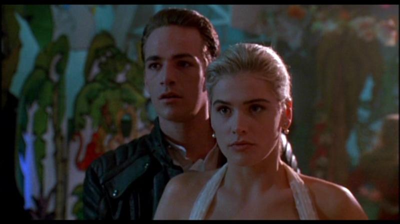 "Série ""Buffy"" - Page 2 Pdvd_036"