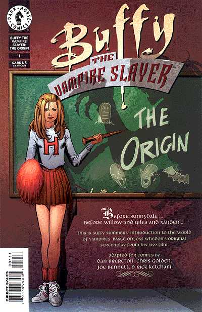 """Série """"Buffy"""" - Page 2 The_or10"""