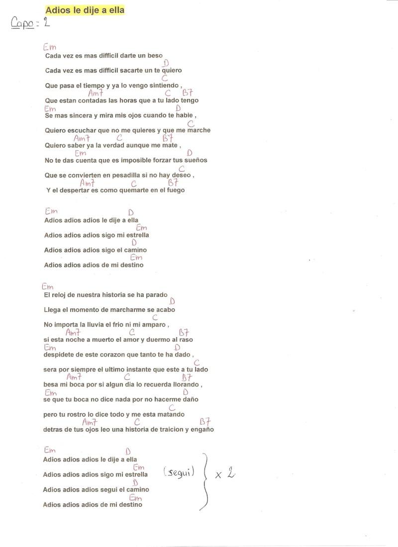 Adios le dije a ella  - Page 2 Adios_12