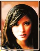 Fresques et portraits personnels : multilook ... Portra22