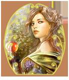 Royaumes Renaissants {Fresques, Portraits] - Page 4 Portra42