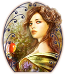 Royaumes Renaissants {Fresques, Portraits] - Page 4 Portra47
