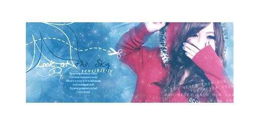 • Wonderland Graphics • Sign_s10
