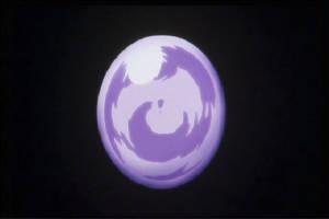 Inuyasha: A Thousand and One Demons