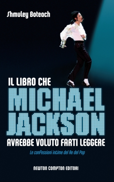 "A Milano la prima ""Michael Jackson Official Europe Convention"" - Pagina 2 978-8811"