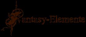 [Genre] Steampunk Fantas10