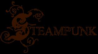 [Genre] Steampunk Steamp10