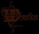 [Genre] Steampunk Werke10