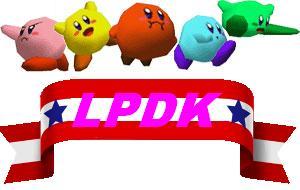 Que sera le prochain Super Smash Bros ? Souten10