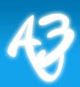 A3 4ever