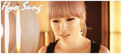Horangi' Gallery Ban_hy10