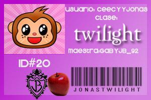 Foro JonasTwilight   [tus canciones favoritas pag.4] - Página 2 Protic10