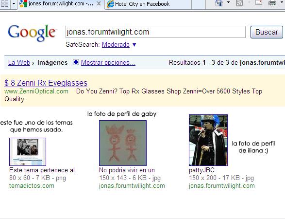 Busqueda en google : jonas.forumtwilight.com Untitl10