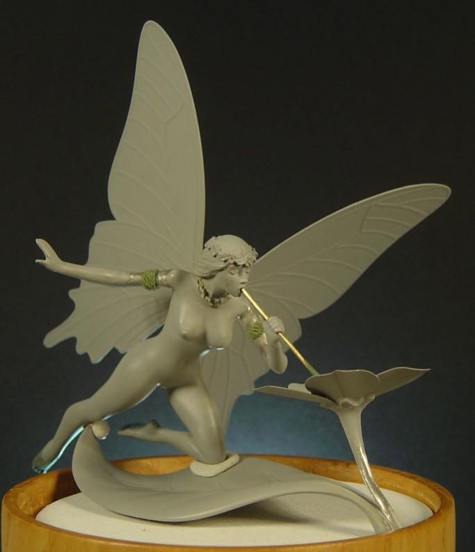 Butterfly Princess 80mm - Page 4 Pictu144
