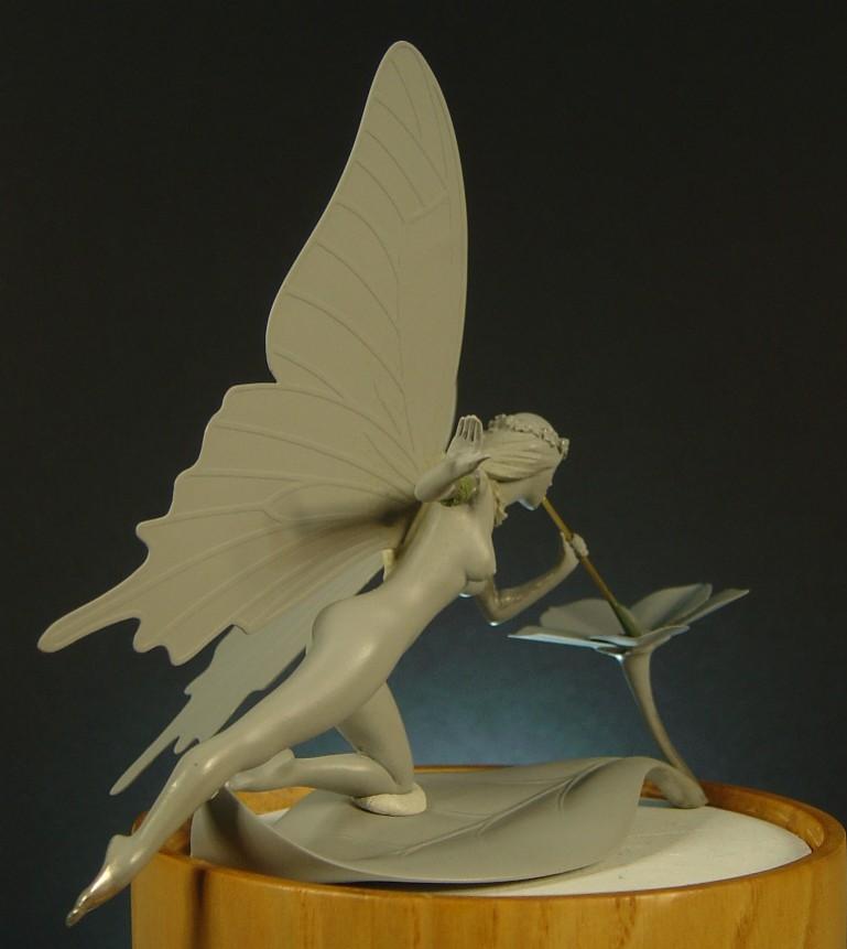Butterfly Princess 80mm - Page 4 Pictu145