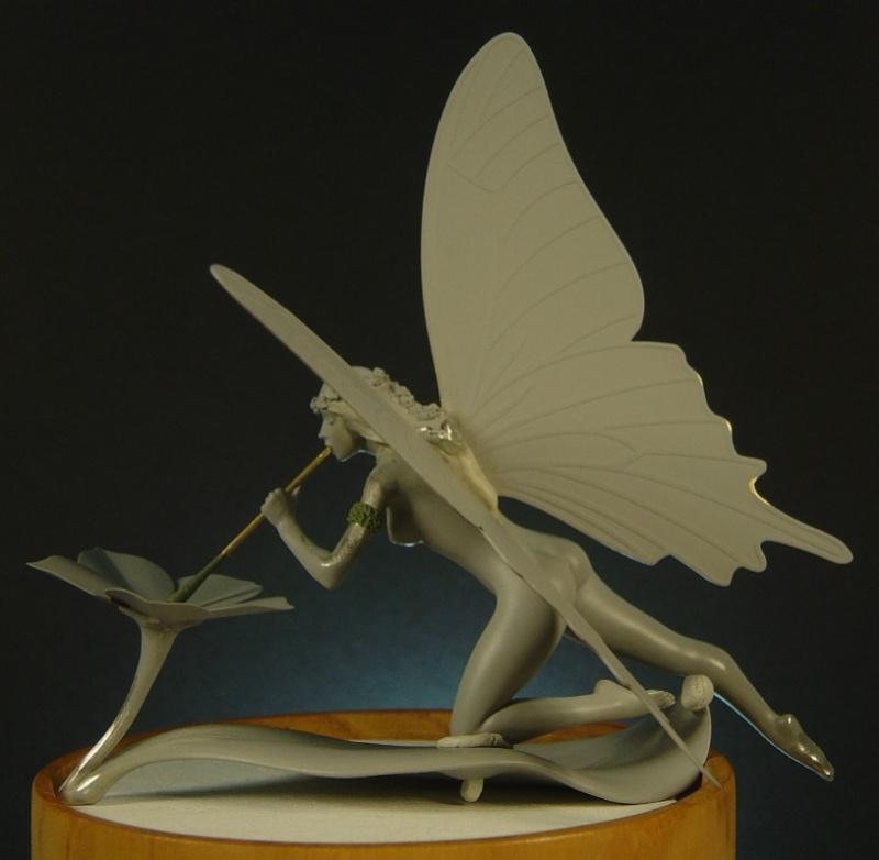 Butterfly Princess 80mm - Page 4 Pictu147