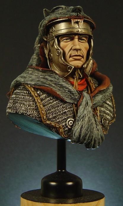 Roman Busts Pictu168