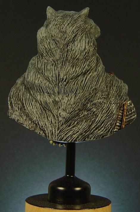 Roman Busts Pictu171
