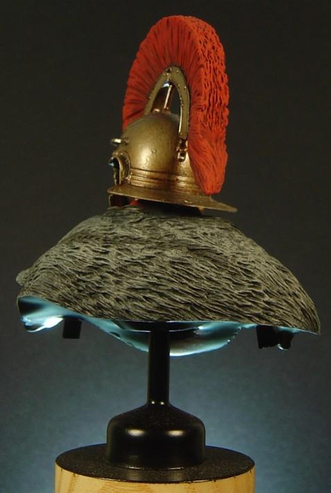 Roman Busts Pictu177