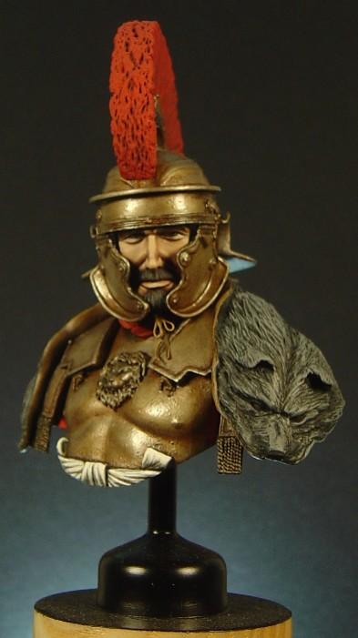 Roman Busts Pictu181