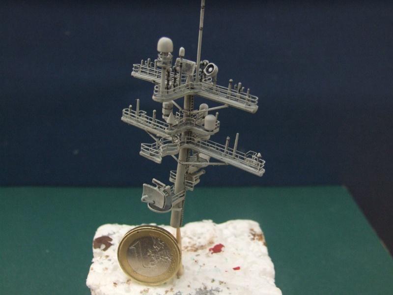 My new project..USS Nimitz CVN 68 1976  - Page 4 Dscf7810
